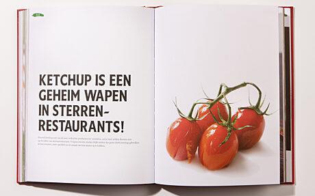 Heinz citaat