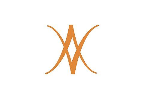 Koenvandyck logo 3