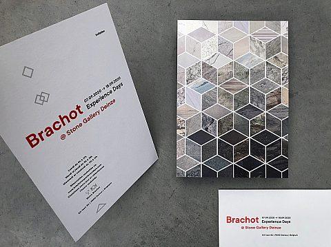 Brachot 1