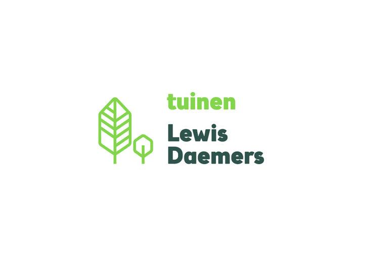 Tuinen lewis daemers logo