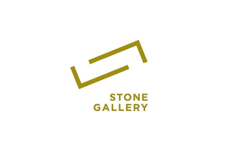 Stone gallery logo